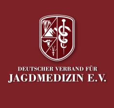 Dt Verband für Jagdmedizin e.V.
